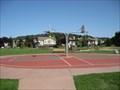 Image for Skypark Basketball Court - Scotts Valley, CA