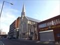 Image for [Former] St Paul's Church - Dock Street, London, UK