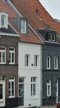 Image for RM: 32665 - Woonhuis - Roermond