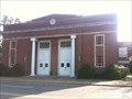 Image for West End Baptist Church - Paducah KY