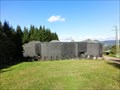 Image for The Museum and Stachelberg Artillery Fort - Krkonose Mountains, Czech Republic