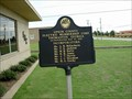 Image for Upson County Electric Membership Corp. Thomaston-EMC-Upson Co