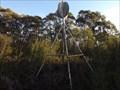 Image for Sayers trig, Hernes Oak, Victoria