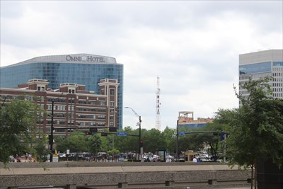 WFAA-TV/DT Channel 8 --Dallas TX USA - Radio and Television