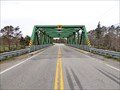 Image for Clyde River Bridge - Clyde River, NS