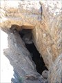 Image for Last Refuge of the Devil's Hole Pupfish - Ash Meadows NWR, NV