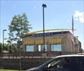 Image for McDonald's - Colfax Ave. - Lakewood, CO