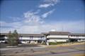 Image for Motel 6 Casper