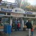 Image for Tourist Information Center - Lenk im Simmental, BE, Switzerland