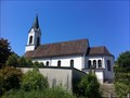 Image for Kirche St. Martin - Wittnau, AG, Switzerland