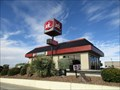 Image for Jack in the Box - Telshor - Las Cruces, NM