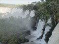 Image for Iguazu National Park, Argentina