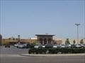 Image for Sherwood Mall - Stockton, CA