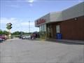 Image for Tim Horton's - Memorial Ave - Orillia, Ontario, Canada