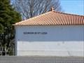 Image for Elevador de Santa Luzia - Viana do Castelo, Portugal