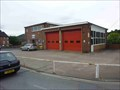 Image for Fire Station, Bewdley, Worcestershire, England