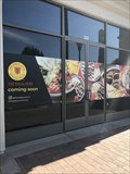 Image for Cult favorite Halal Guys coming to Sunnyvale