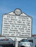 Image for Neal's Station