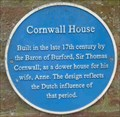 Image for Cornwall House, Tenbury Wells, Worcestershire, England