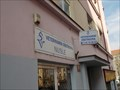 Image for Veterinární ošetrovna Nusle - Praha 4, CZ