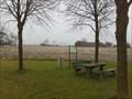 Image for 62 - Loppersum - NL - Netwerk Fietsknooppunten Groningen