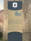 Image for Historial de la Grande Guerre - Péronne - France