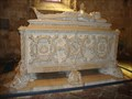 Image for Luís Vaz de Camões' Tomb - Lisbon, Portugal