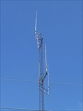 Image for Radio Amateurs of Corry - Corry, PA
