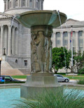 Image for The Sciences - Jefferson City, Missouri