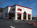 Image for Arby's - East Stone Drive - Kingsport, TN