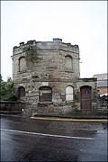 Image for Toll House, Clopton Bridge, Stratford upon Avon, Warwickshire, UK
