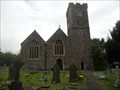 Image for St. Cadoc's Church - Caerleon, Wales