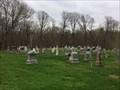 Image for Old Hillsboro Cemetery - Hillsboro, Indiana
