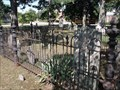Image for Mays Landing Presbyterian Church Burial Ground - Mays Landing, NJ