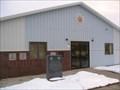 """Image for """"American Legion Post 145"""" Howard, South Dakota"""