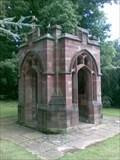 Image for War Memorial - Berkswell, Warwickshire, UK