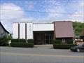 Image for Hoge Lodge #8 AF & AM. Wise, Virginia
