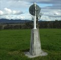 Image for Glenrowan, Forbesdale (Gloucester), NSW