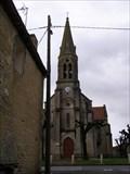 Image for reseau geodesique de la villedieu
