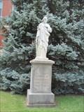 Image for St. Joseph - Concordia, KS