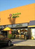 Image for Jamba Juice - Colima - Industry, CA