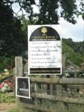 Image for Setley Ridge Vineyard and Winery - Lymington Road, Brockenhurst, Hampshire, UK