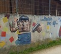Image for Mr. Spock - Dornach, SO, Switzerland