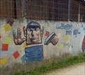 Image for Mr. Spock - Dornach, SO, Switzerland
