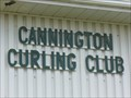 Image for CANNINGTON CURLING CLUB