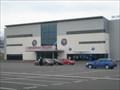 Image for Shrewsbury  Town Football Club - Shropshire, UK
