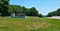 Image for Fort Donelson National Battlefield - Tennessee