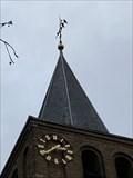 Image for RD meetpunt 380317-01, -12, -13 H.K. Goudriaan