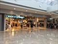 Image for Disney - Main Terminal West Hall - Orlando, FL