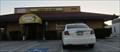 Image for Taqueria Las Vegas - Fremont, CA